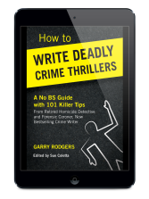 grodgers-write-deadly-cover-online-use-3debook