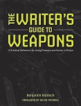 the-writers-guide-to-weapons