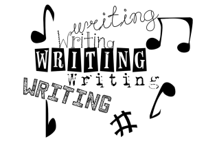 writing-and-music-300x212